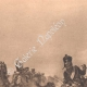 DÉTAILS 02   Bataille de Fuentes de Oñoro - Guerres Napoléoniennes -  Guerre d'Indépendance Espagnole - Masséna - Wellington (1811)