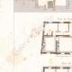 DETAILS 02 | Architect's Drawing - Hôtel de la Caisse d'Epargne - Abbeville - Somme - France (M. Simon)