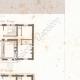 DETAILS 04 | Architect's Drawing - Hôtel de la Caisse d'Epargne - Abbeville - Somme - France (M. Simon)