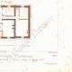 DETAILS 06 | Architect's Drawing - Hôtel de la Caisse d'Epargne - Abbeville - Somme - France (M. Simon)
