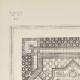 DÉTAILS 01   Dessin d'Architecte - Croquis - Carrelage - Faïence
