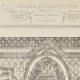 DÉTAILS 02   Dessin d'Architecte - Croquis - Carrelage - Faïence