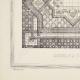 DÉTAILS 04   Dessin d'Architecte - Croquis - Carrelage - Faïence