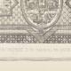 DÉTAILS 05   Dessin d'Architecte - Croquis - Carrelage - Faïence