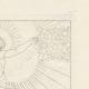 DÉTAILS 03 | Divine Comédie - Dante - Le Paradis - Chapitre XIV - Ciel de Mars - Bienheureux - Croix - Christ