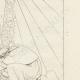 DÉTAILS 04 | Divine Comédie - Dante - Le Paradis - Chapitre XIV - Ciel de Mars - Bienheureux - Croix - Christ