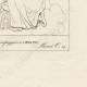 DÉTAILS 06 | Divine Comédie - Dante - Le Paradis - Chapitre XIV - Ciel de Mars - Bienheureux - Croix - Christ