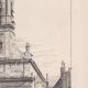 DÉTAILS 05 | Église Notre-Dame-de-Bonsecours à Nancy - Meurthe-et-Moselle (France)