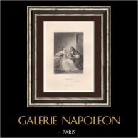 French Literature - XVIIth Century - Tartuffe (Molière)