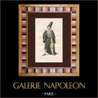Molière - Jean-Baptiste Poquelin - Le médecin malgré lui - Comédia - Sganarelle