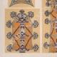 DÉTAILS 05 | Arts décoratifs - Assyrie et Perse - Ninive
