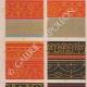 DÉTAILS 02   Arts décoratifs - Style pompéien