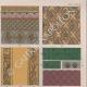 DÉTAILS 03   Arts décoratifs - Renaissance - Marlborough House