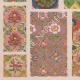 DÉTAILS 05   Arts décoratifs - Perse - Marlborough House