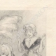 DÉTAILS 03   Gargantua et Pantagruel - Rabelais
