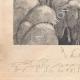 DÉTAILS 05 | Gargantua et Pantagruel - Rabelais - Mouton