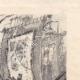 DÉTAILS 03 | Gargantua et Pantagruel - Rabelais - Bateau