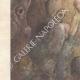 DÉTAILS 02 | Gargantua et Pantagruel - Rabelais - Orgue