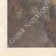 DÉTAILS 05 | Gargantua et Pantagruel - Rabelais - Orgue