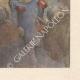 DÉTAILS 06 | Gargantua et Pantagruel - Rabelais - Orgue