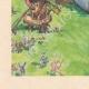 DÉTAILS 05 | Gargantua et Pantagruel - Rabelais - Indiens d'Amérique