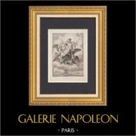 Obras-primas da Pintura Italiana em Florença - Galleria Palatina - Palazzo Pitti - Galleria degli Uffizi