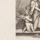 DÉTAILS 02 | Le Mariage Mystique de Sainte Catherine (Véronèse)
