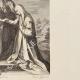 DÉTAILS 04 | Le Mariage Mystique de Sainte Catherine (Véronèse)
