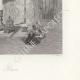 DÉTAILS 06 | Mausolée du Sultan Mehmed Ier à Bursa (Turquie)