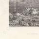 DÉTAILS 03   Pèlerins à la foire sacrée de Hurdwar (Inde)