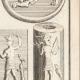 DÉTAILS 05 | Antiquité - Religion - Amulettes