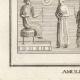 DÉTAILS 07 | Antiquité - Religion - Amulettes