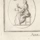 DÉTAILS 07   Antiquité - Abraxas - Amulette - Talisman