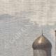 DÉTAILS 01 | Sanctuaire de Fatima Masoumeh à Qom (Iran)