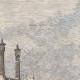 DÉTAILS 02 | Sanctuaire de Fatima Masoumeh à Qom (Iran)