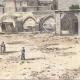 DÉTAILS 08 | Sanctuaire de Fatima Masoumeh à Qom (Iran)