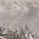 DÉTAILS 02   Bataille d'Ascalon - Première croisade - Godefroy de Bouillon (1099)