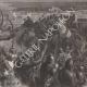 DÉTAILS 08   Bataille d'Ascalon - Première croisade - Godefroy de Bouillon (1099)