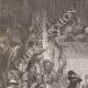 DÉTAILS 01 | Sacre de Charles VII à Reims (1429)