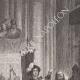 DÉTAILS 02 | Sacre de Charles VII à Reims (1429)