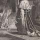 DÉTAILS 08 | Sacre de Charles VII à Reims (1429)