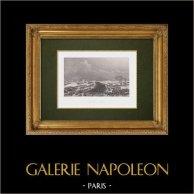 Batalha de Eylau - Napoleão Bonaparte - Guerras Napoleónicas (1807)