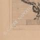 DETAILS 03   Decorative Arts - Furniture (Picau)