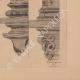 DETAILS 06 | Decorative Arts - Decorations (Oppenord)