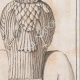 DETAILS 04 | Oude Egypte - Isis - Hoorn - Zonneschijf