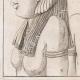 DETAILS 05 | Oude Egypte - Isis - Hoorn - Zonneschijf