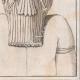 DETAILS 06 | Oude Egypte - Isis - Hoorn - Zonneschijf