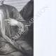 DÉTAILS 04 | Galerie Palatine - Florence - La Menzogna - Mensonge (Salvator Rosa)