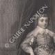 DÉTAILS 01   Portrait - Les trois Enfants de Charles Ier (Van Dyck)