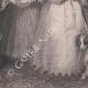 DÉTAILS 04   Portrait - Les trois Enfants de Charles Ier (Van Dyck)